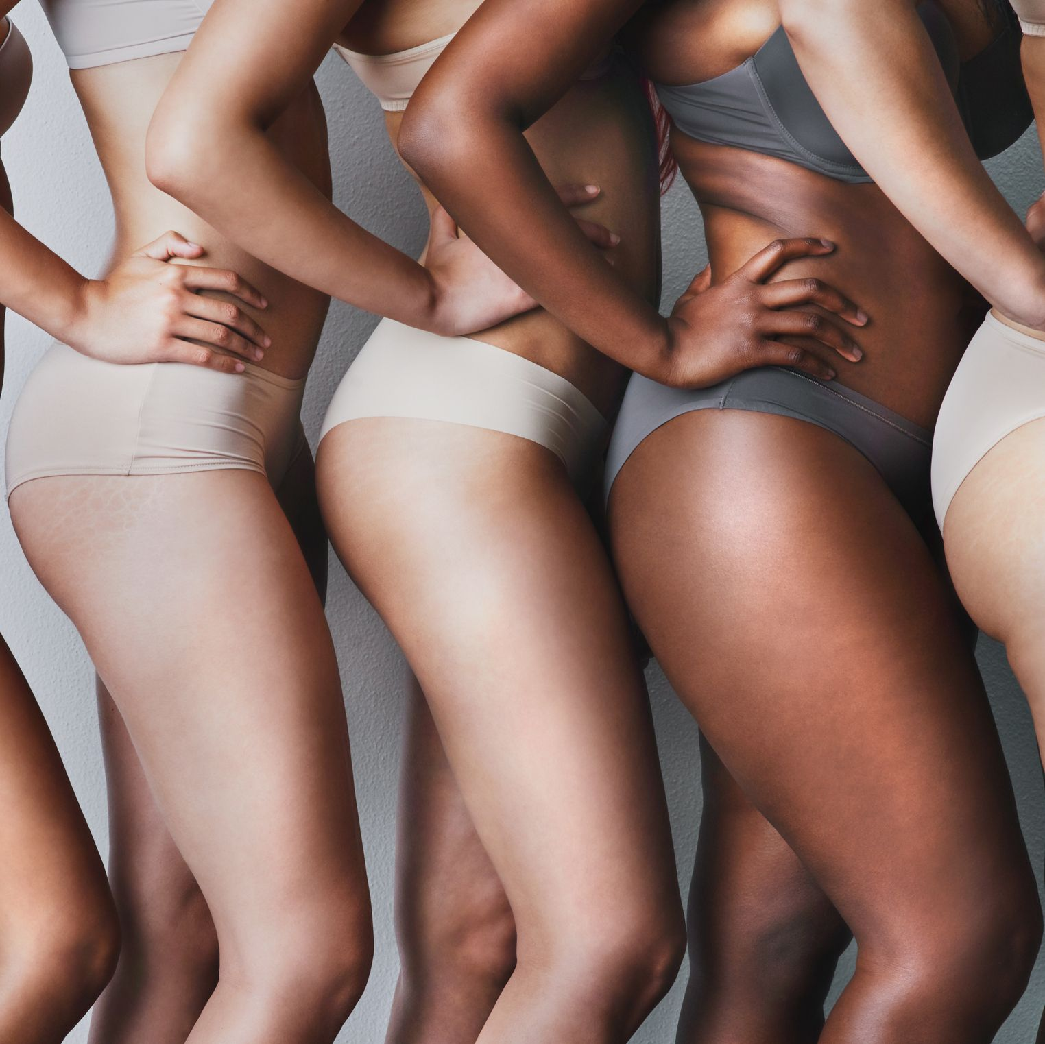 Is It Possible to Get Rid of Cellulite? Here's What Dermatologists Say