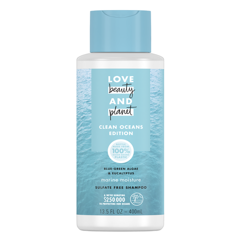 Product, Beauty, Aqua, Water, Personal care, Liquid, Skin care, Fluid, Lotion,