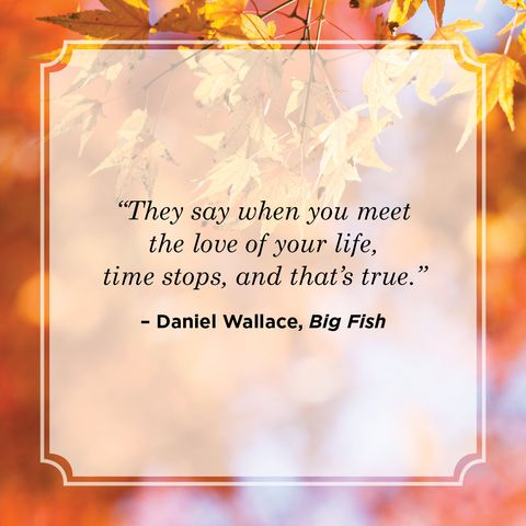 Time romantic quotes about 25 Sweet