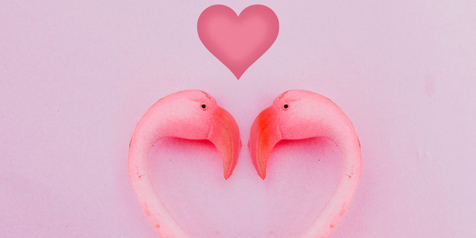 Which of the 12 psychological kinds of lover are you?