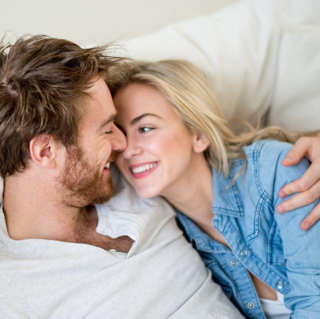15件生活小事讓你成為男友的貼心小棉襖