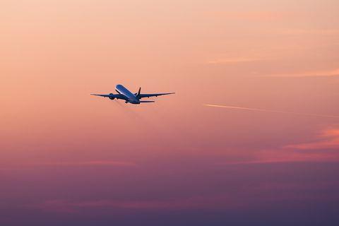 Cheap flight deals for January 2019