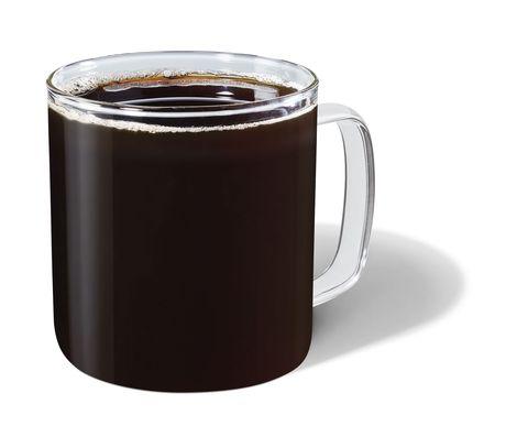 healthy starbucks drinks, low calorie starbucks drinks