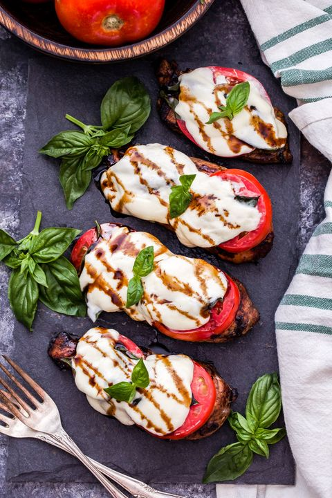 60 Easy Low Carb Dinner Recipes Healthy Low Carb Meals And Side