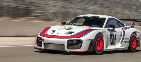 Land vehicle, Vehicle, Car, Sports car, Sports car racing, Coupé, Performance car, Endurance racing (motorsport), Supercar, Motorsport,