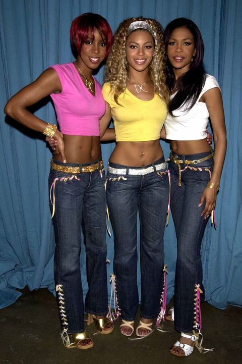 Jeans, Abdomen, Event, Fun, Trunk, Denim,