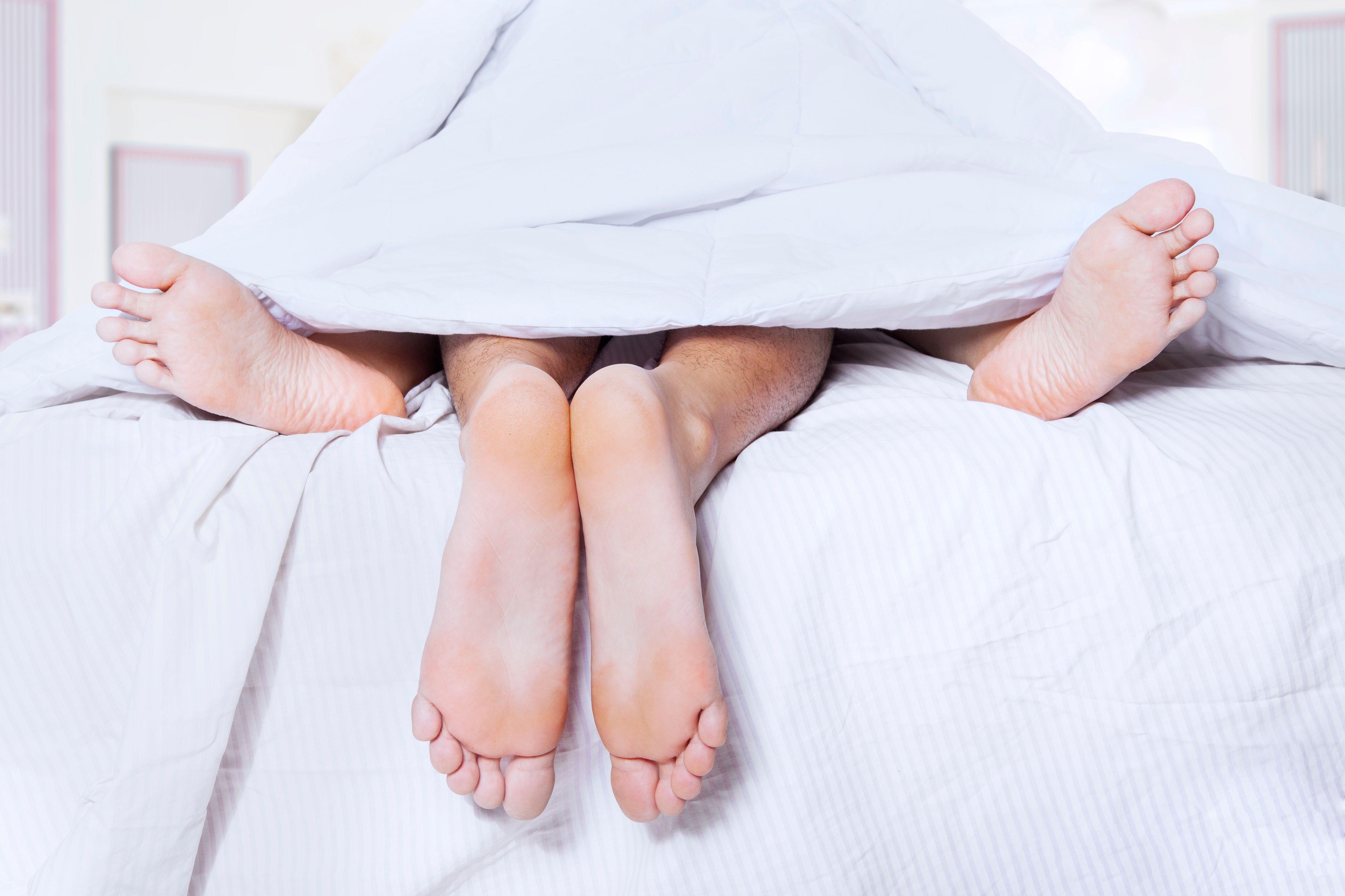 Sleeping celebs getting fucked