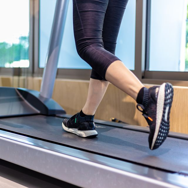 peloton treadmill recall