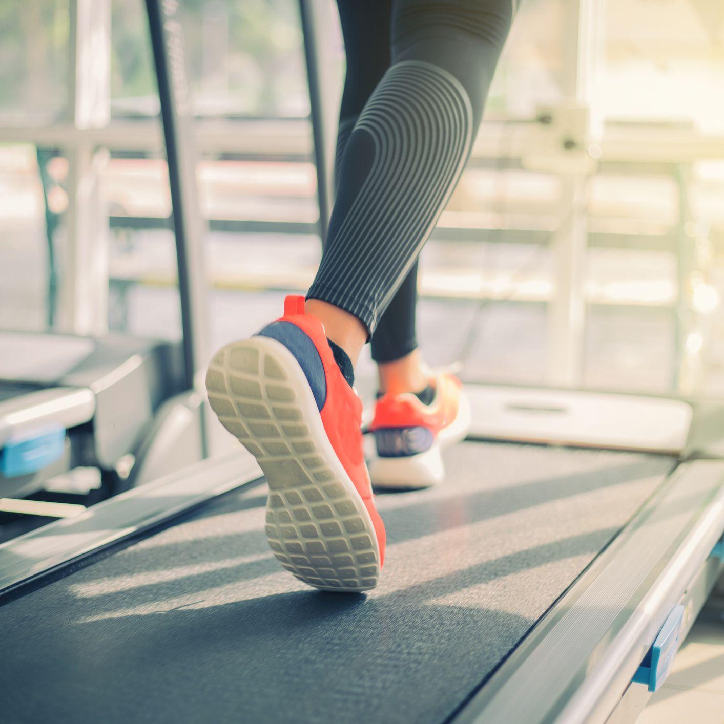 Elliptical Vs. Treadmill: Which Is A Better Cardio Machine?