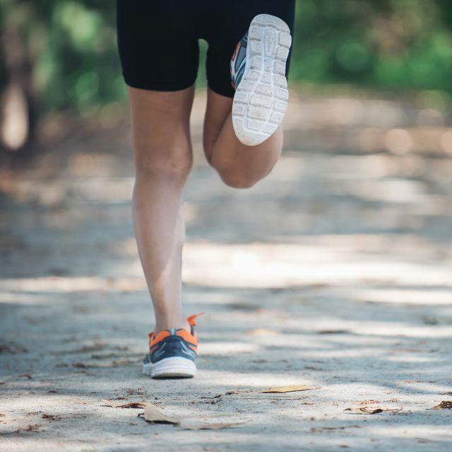 mejores zapatillas running para principiantes