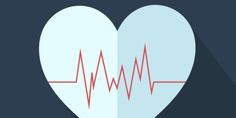 heartbeat monitor