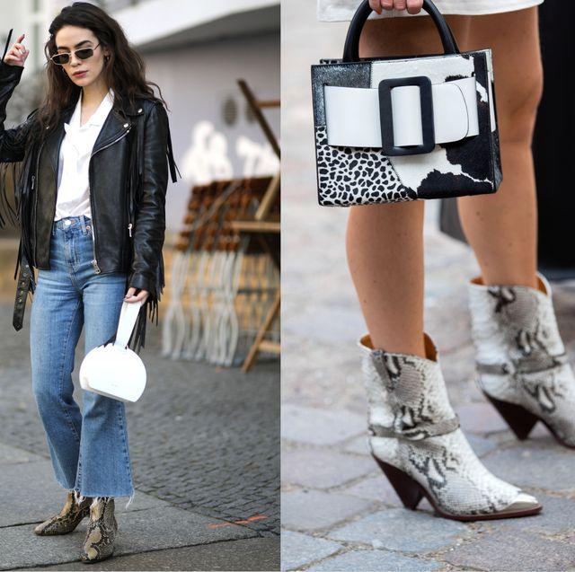 Footwear, White, Street fashion, Clothing, Boot, Fashion, Shoe, Ankle, Knee-high boot, Leg,
