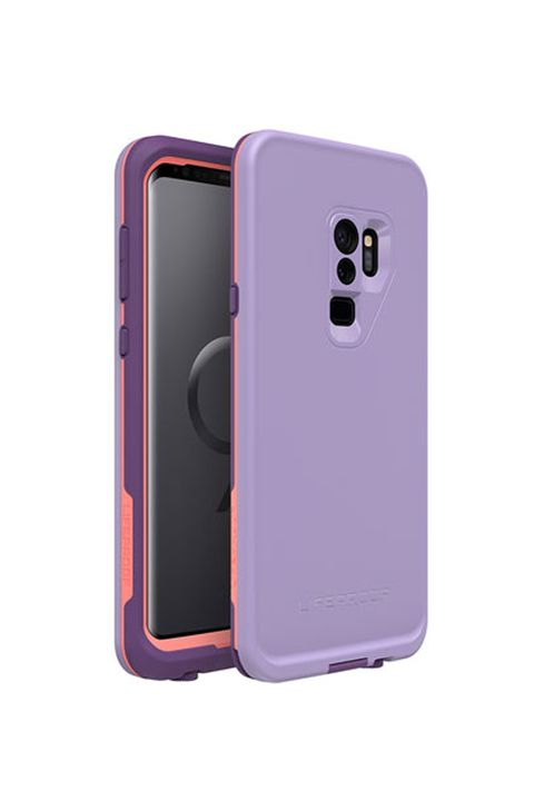 Mobile phone case, Mobile phone accessories, Violet, Gadget, Mobile phone, Purple, Magenta, Pink, Communication Device, Product,