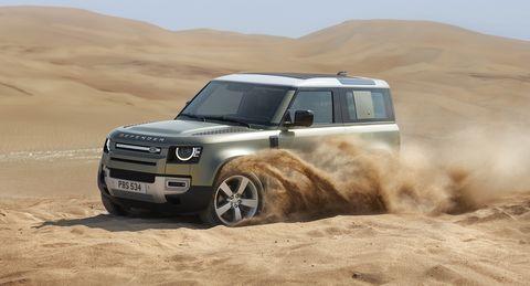 Land vehicle, Vehicle, Car, Regularity rally, Natural environment, Desert, Automotive design, Automotive tire, Aeolian landform, Off-roading,