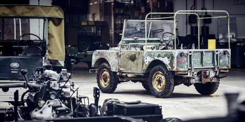 Motor vehicle, Vehicle, Car, Mode of transport, Off-road vehicle, Transport, Jeep, Military, Automotive wheel system, Automotive tire,