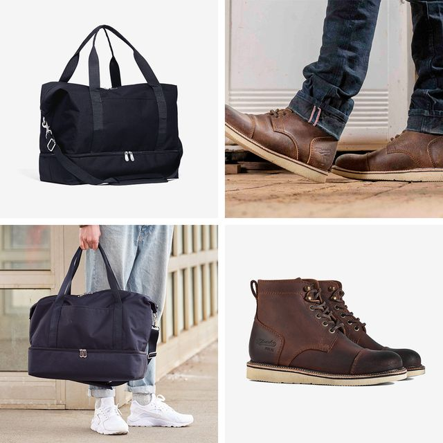 milwaukee boot co  lo  sons sweepstakes