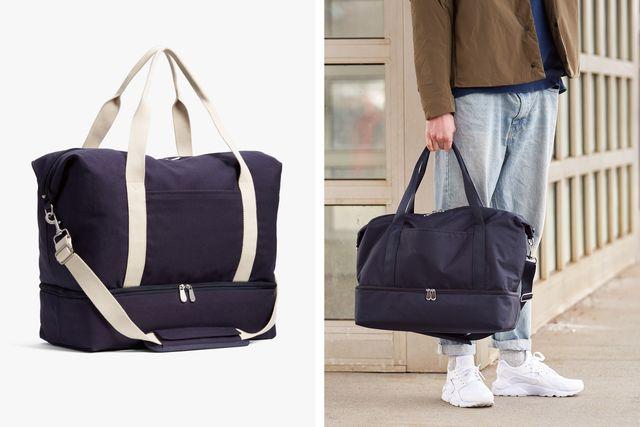 catalina bag