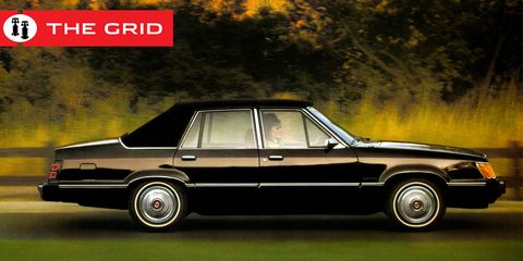 Land vehicle, Vehicle, Car, Sedan, Classic car, Full-size car, Coupé,