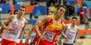 Lucas Búa