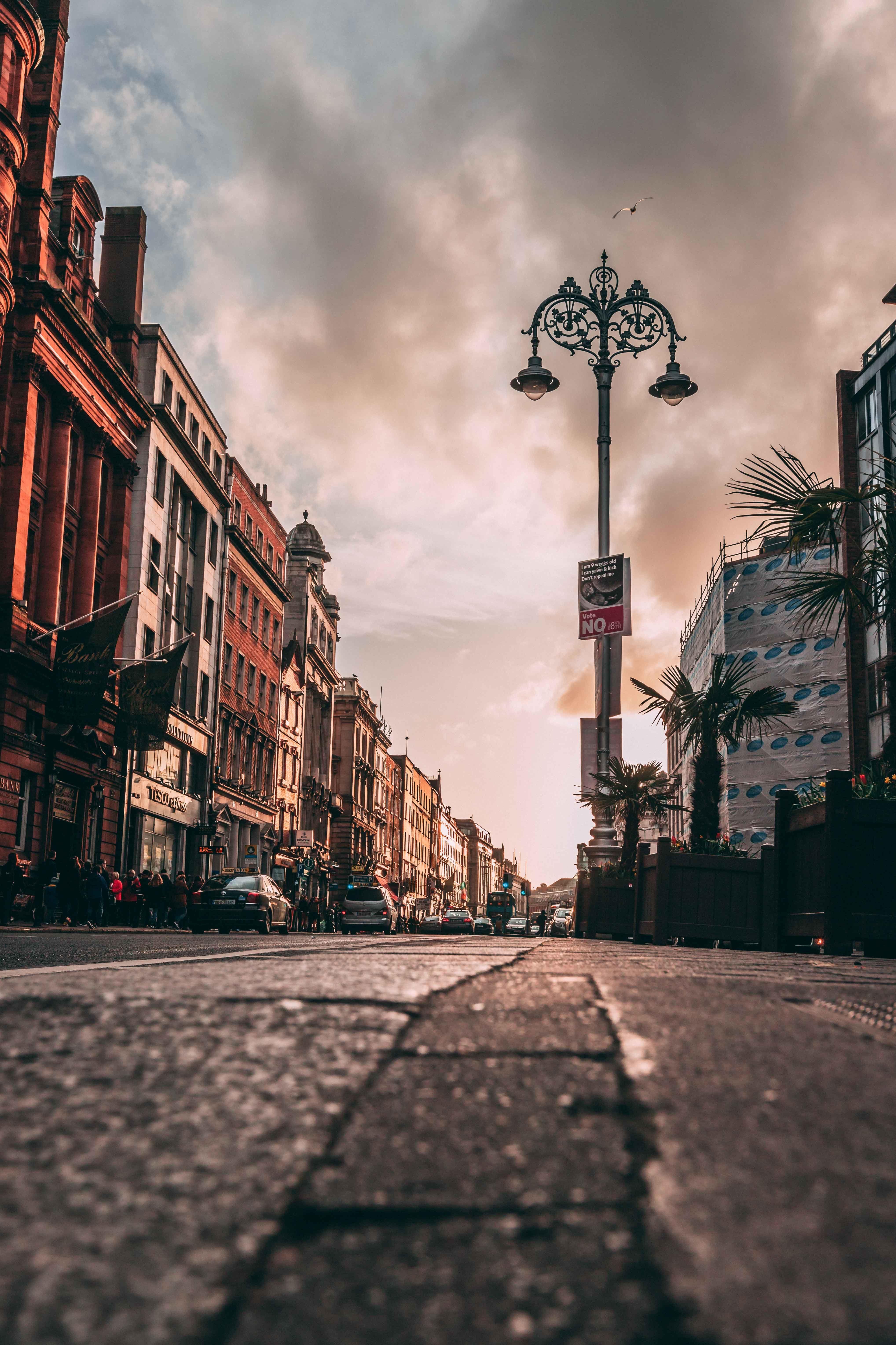 Top Irlanda del Nord siti di incontri