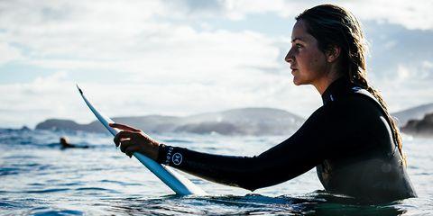 Surfing Equipment, Surfing, Wetsuit, Surface water sports, Boardsport, Surfboard, Wind wave, Recreation, Wave, Water sport,
