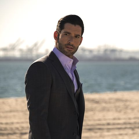 Lucifer unveils new season 5B teaser video