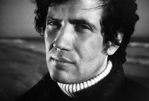 Photo of Lucio Battisti