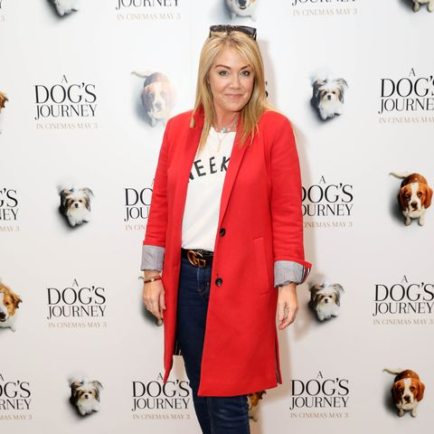 Homes Under The Hammer's Lucy Alexander announces sad news