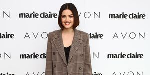 lucy-hale-hoofdrol-spin-off-riverdale