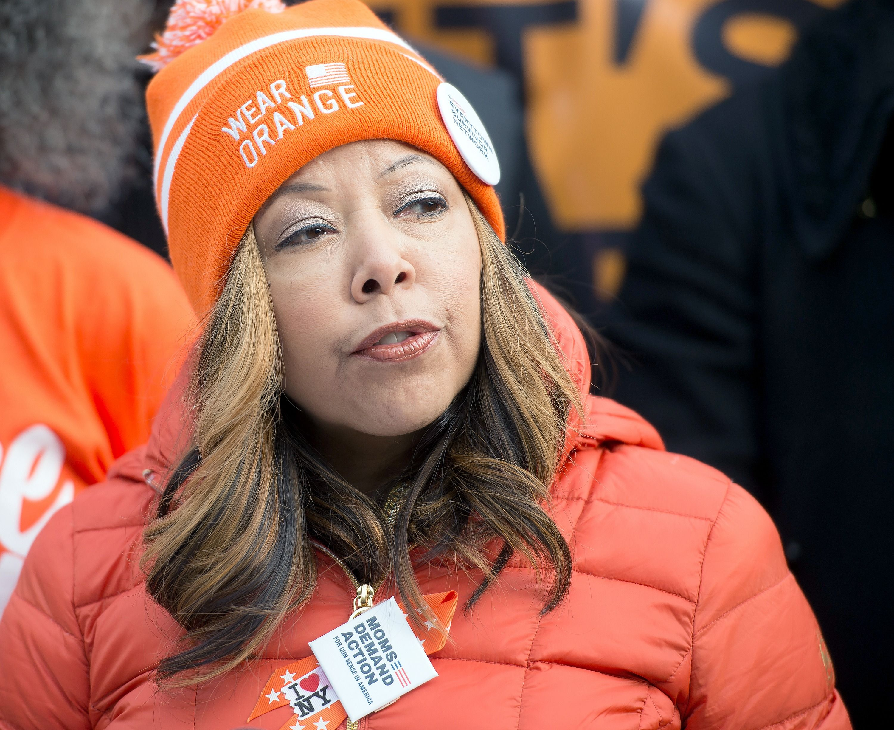 176db6b0ee89f lucy-mcbath-speaks-during-the-6th-annual-new-york-peace-news-photo-505153430-1541528827.jpg
