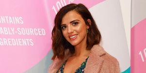 celebrities trolls - women's health uk