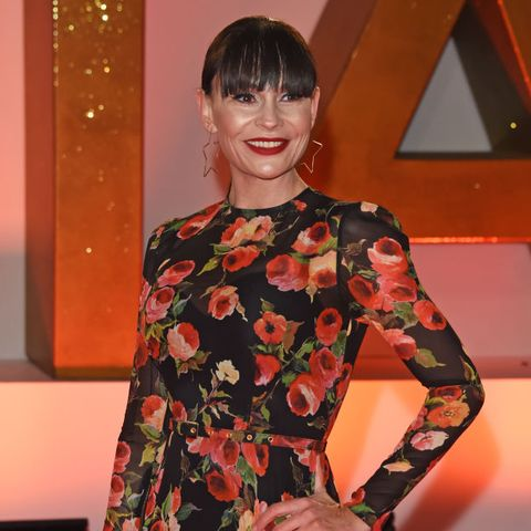 """Emmerdale star Lucy Pargeter opens up over having her """"toxic"""" breast implants removed"""
