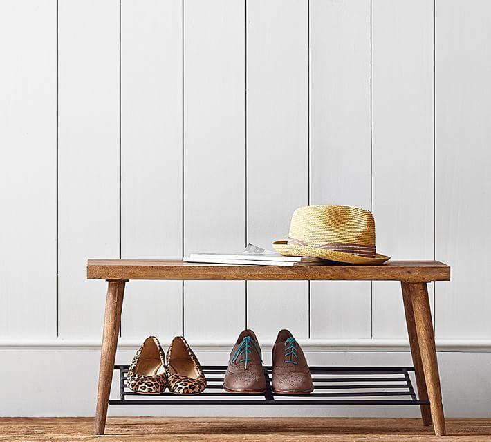 Scandinavian Designs Stand Up Desk : Scandinavian design the beauty of nordic simplicity and