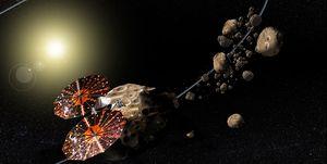Prepare for impact Lucy-trojan-asteroid-orbit-1571865051.jpg?crop=1.00xw:0.686xh;0.00160xw,0