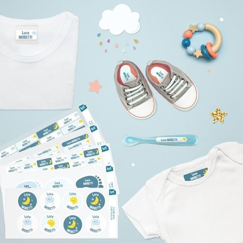 Product, White, Clothing, T-shirt, Baby & toddler clothing, Footwear, Design, Brand, Baby Products, Font,
