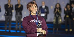 Ludovica-Andreoli-IFTAWARDS-2018