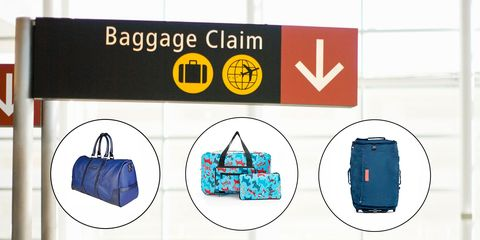 Font, Baggage, Logo, Signage, Illustration, Bag, Luggage and bags, Graphic design, Sign, Graphics,