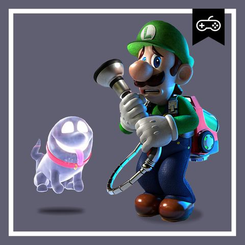 Cartoon, Action figure, Mario, Animation, Fictional character, Toy, 3d modeling, Figurine, Games, Hero,