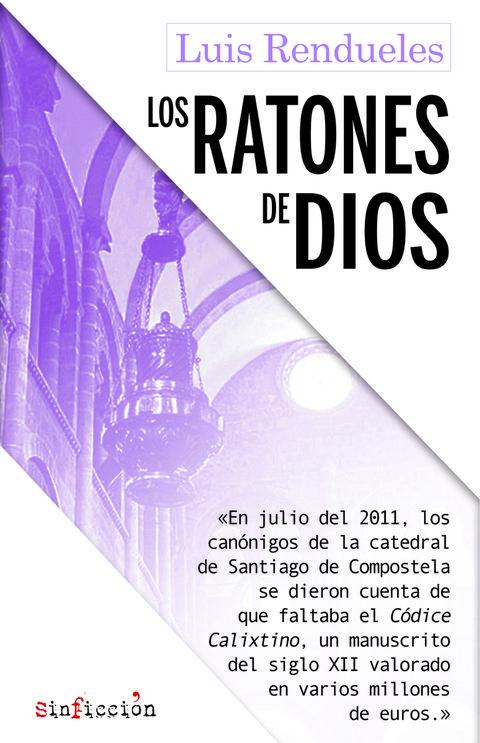 Selecciones - cover