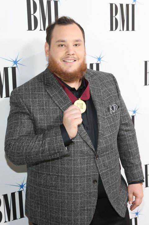 67th Annual BMI Country Awards - Arrivals
