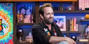 Luke Perry morto: addio a Dylan di Beverly Hills 90210 aveva 52 anni