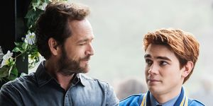 Riverdale-ode-luke-perry