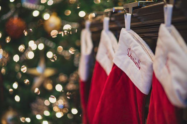 Clothes hanger, Carmine, Christmas decoration, Holiday, Christmas, Christmas eve, Silver, Decoration, Christmas lights, Ornament,