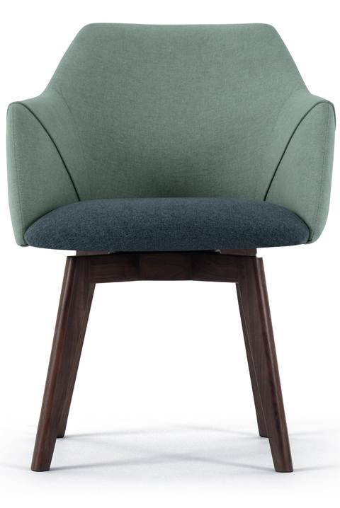 Office chairs that can be used in the living room