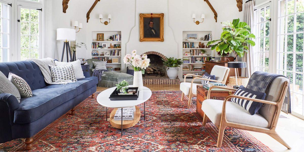 lulu georgia labor day sale top picks lulu georgia discounts september 2018. Black Bedroom Furniture Sets. Home Design Ideas
