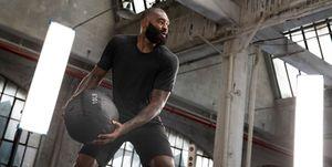 gym clothes for men