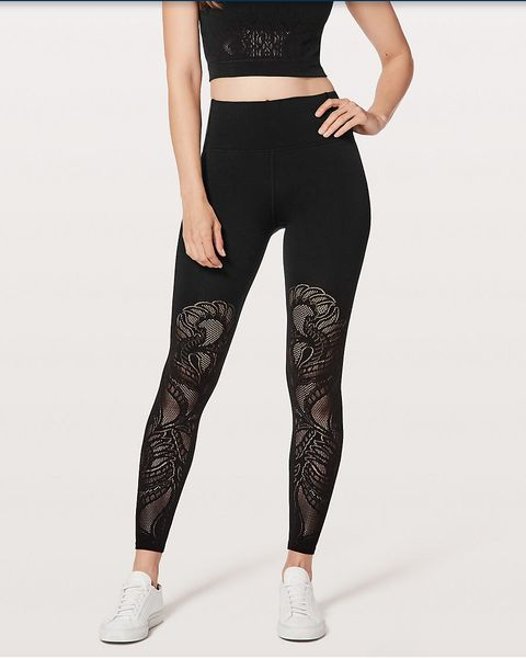 e6c3ff475 Best Leggings for Women - Leggings as Pants