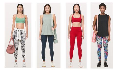 Clothing, Fashion, Fashion model, Trousers, Jeans, Leggings, Footwear, Leg, Waist, Fashion design,