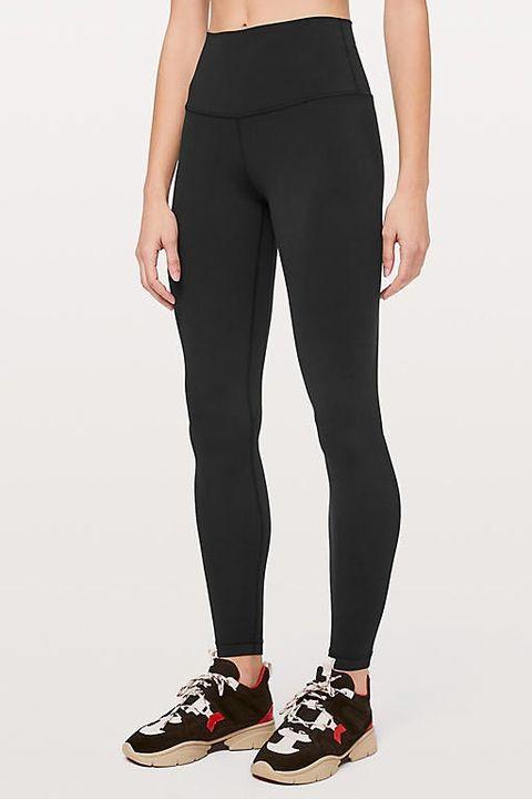 best leggings - lululemon align pant