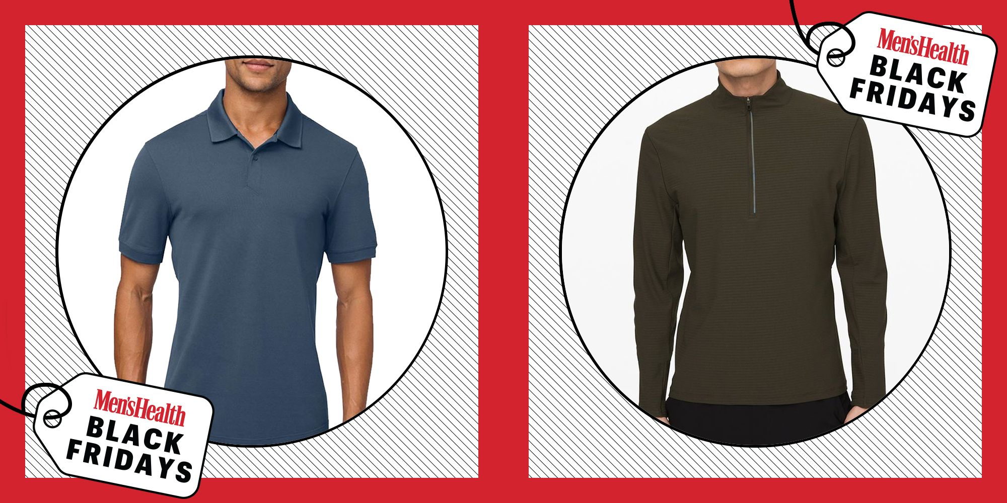 Lululemon Black Friday Sale 2019 10 Best Men S Deals
